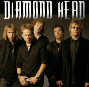 diamondheadbandwlogo_638_3_0